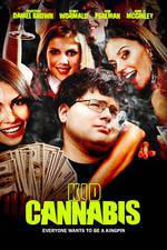 kid_cannabis movie cover