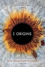 i_origins movie cover