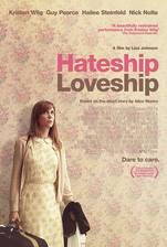 hateship_loveship movie cover