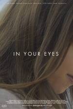 in_your_eyes_2014 movie cover