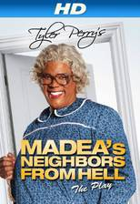 tyler_perry_s_madea_s_neighbors_from_hell movie cover