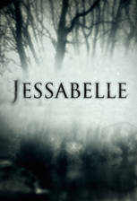 jessabelle movie cover