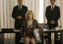 Lucy movie photo