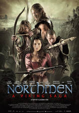 northmen_a_viking_saga movie cover