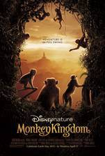 monkey_kingdom movie cover