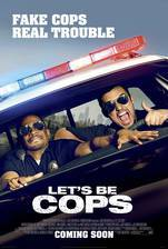 let_s_be_cops movie cover