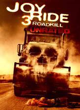 joy_ride_3 movie cover