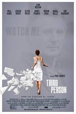 third_person_2014 movie cover