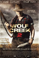 wolf_creek_2 movie cover