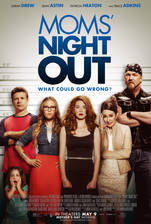 moms_night_out movie cover
