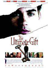the_ultimate_gift movie cover