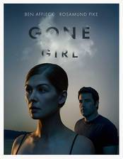 gone_girl_2014 movie cover