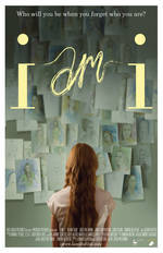 i_am_i movie cover