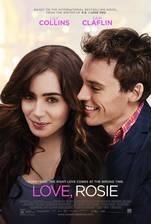love_rosie movie cover