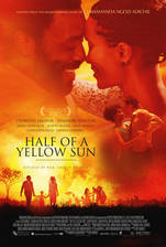 half_of_a_yellow_sun movie cover