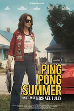 ping_pong_summer movie cover