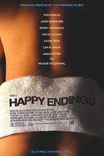 happy_endings movie cover