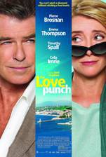 the_love_punch movie cover