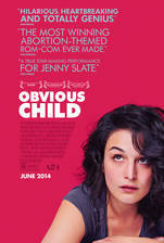 obvious_child movie cover