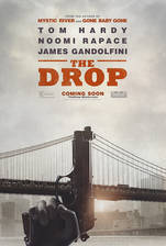 the_drop movie cover