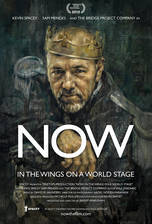 now_in_the_wings_on_a_world_stage movie cover