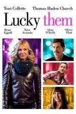 lucky_them movie cover