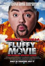 the_fluffy_movie_unity_through_laughter movie cover