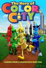 the_hero_of_color_city movie cover