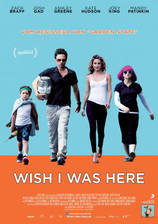 wish_i_was_here movie cover