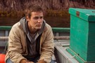 The Grand Seduction movie photo