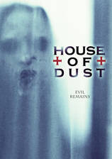 house_of_dust movie cover