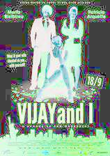 vijay_and_i movie cover