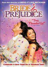 bride_prejudice movie cover