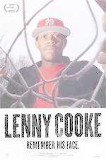 lenny_cooke movie cover