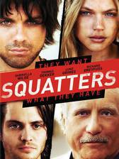 squatters movie cover