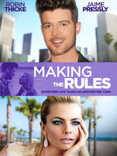 making_the_rules movie cover