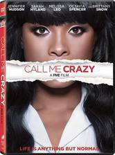call_me_crazy_a_five_film movie cover