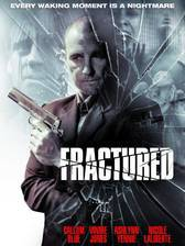 fractured_2014 movie cover