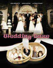 wedding_daze movie cover