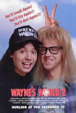 waynes_world_2 movie cover