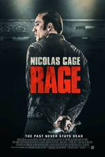 rage_2014 movie cover
