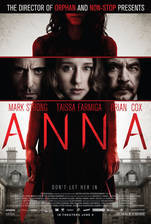 anna_2014 movie cover