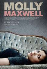 molly_maxwell movie cover