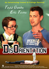 disorientation_2014 movie cover
