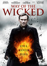 way_of_the_wicked movie cover