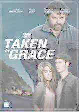 taken_by_grace movie cover