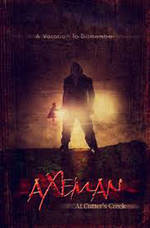 axeman_at_cutters_creek movie cover