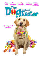 the_dog_who_saved_easter movie cover