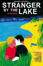 stranger_by_the_lake movie cover