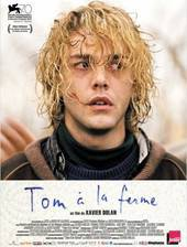 tom_at_the_farm movie cover